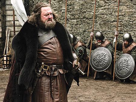 Fil:Robert Baratheon.jpg