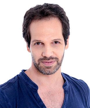 Yousef Sweid