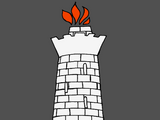 Casa Hightower