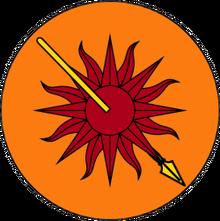RomanHausMartell1