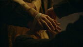 309 Edmure and Roslin tie the knot 2