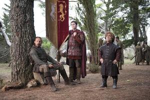 401 Tyrion Bronn Podrick1