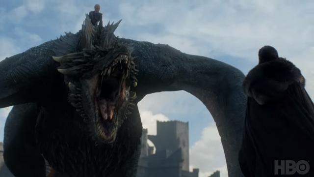 Datei:705 Drogon Daenerys Jon.png