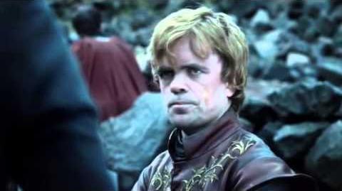 Game of Thrones Special Für alle Fans und Neueinsteiger