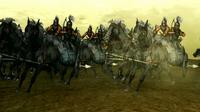 Histories&Lore Chariots