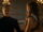Margaery shoulder pads dress back view.jpg