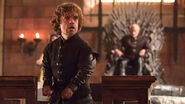 Tyrion Lannister 4x06