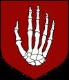 WappenHausDrumm