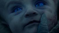 4x04 Младенец