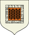 House-Royce-Main-Shield