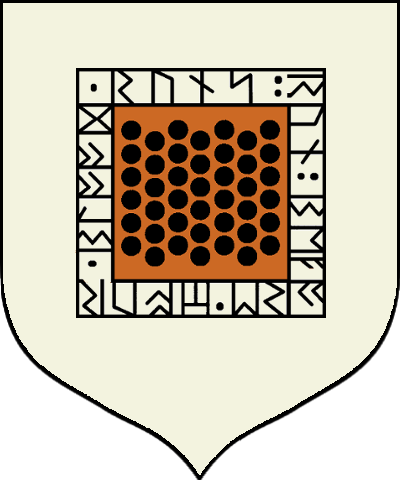 File:House-Royce-Main-Shield.PNG