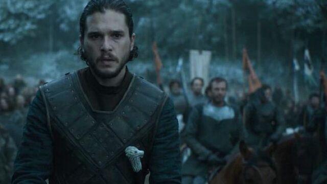 File:Jon prepares for battle s6.jpeg