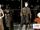 Jackeke/Game of Thrones Costume Exhibit