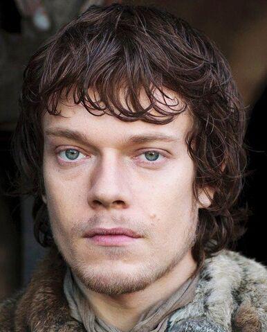 File:Season one Theon.jpg
