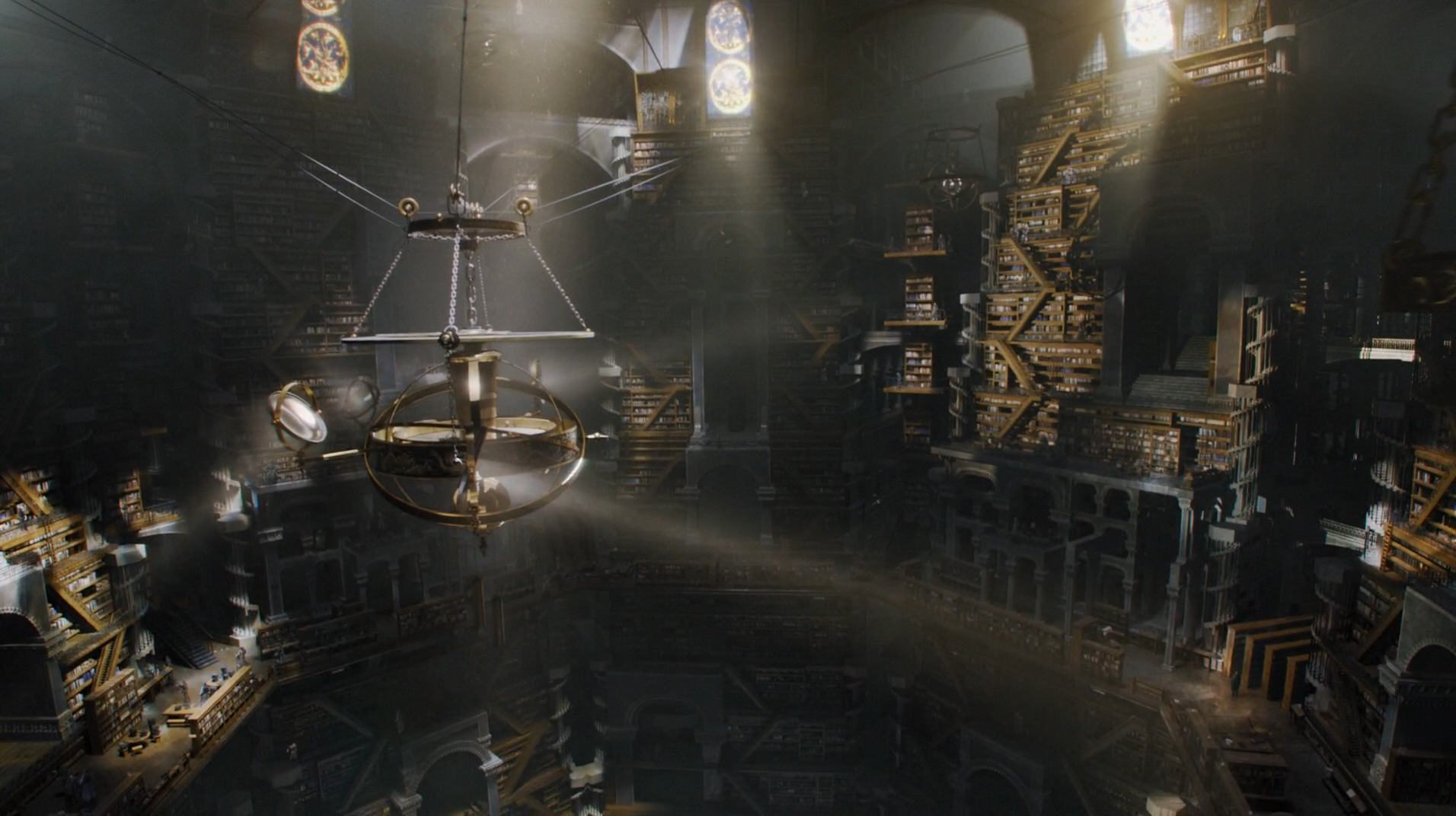 Game Of Thrones Zitadelle