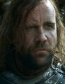 The Hound Rains of Castamere.jpg