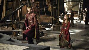 201Cersei Joffrey8