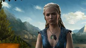 ANOV Daenerys Preview