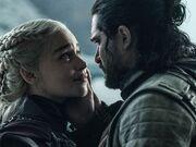 Game-of-thrones-season-8-episode-6-jon-holds-daenerys
