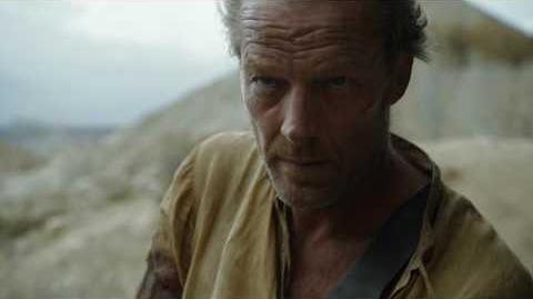 Game of Thrones Season 6 Episode 4 Recap (HBO)