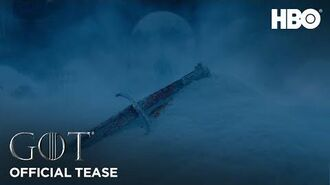 Game of Thrones Season 8 Official Tease Aftermath (HBO)