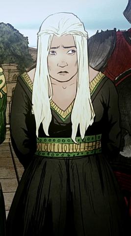 File:Helaena Targaryen.png