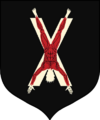 House-Bolton-Main-Shield.PNG