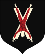 House-Bolton-Main-Shield