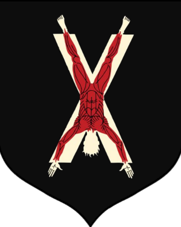 House Bolton | Game of Thrones Wiki | Fandom
