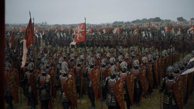 File:Lannister-army.jpg