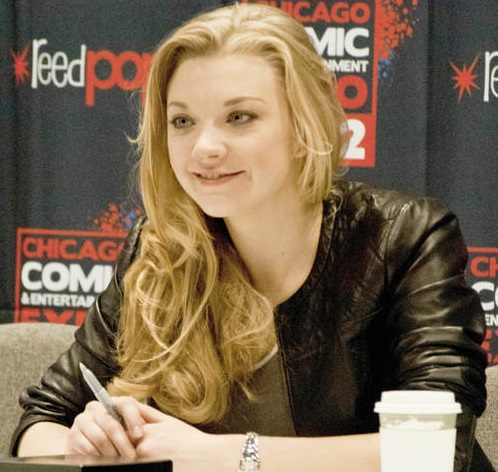 File:Natalie-dormer-chicago-comic-entertainment-expo-2013 3630917.jpg