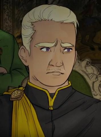 File:Prince Aegon son of Viserys.png