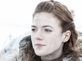 YgrittePortal.png