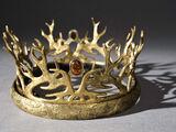 Король Андалов и Первых Людей