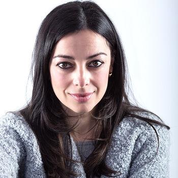 Carolina Castellano