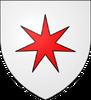 WappenArmenGefährten1