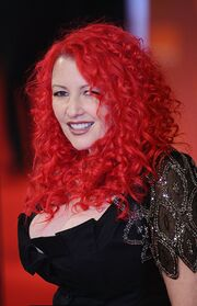 Jane Goldman IMDB profile pic