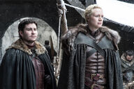 Podrick-Brienne-Spoils-of-War