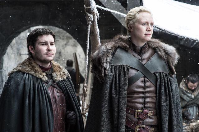 File:Podrick-Brienne-Spoils-of-War.jpg