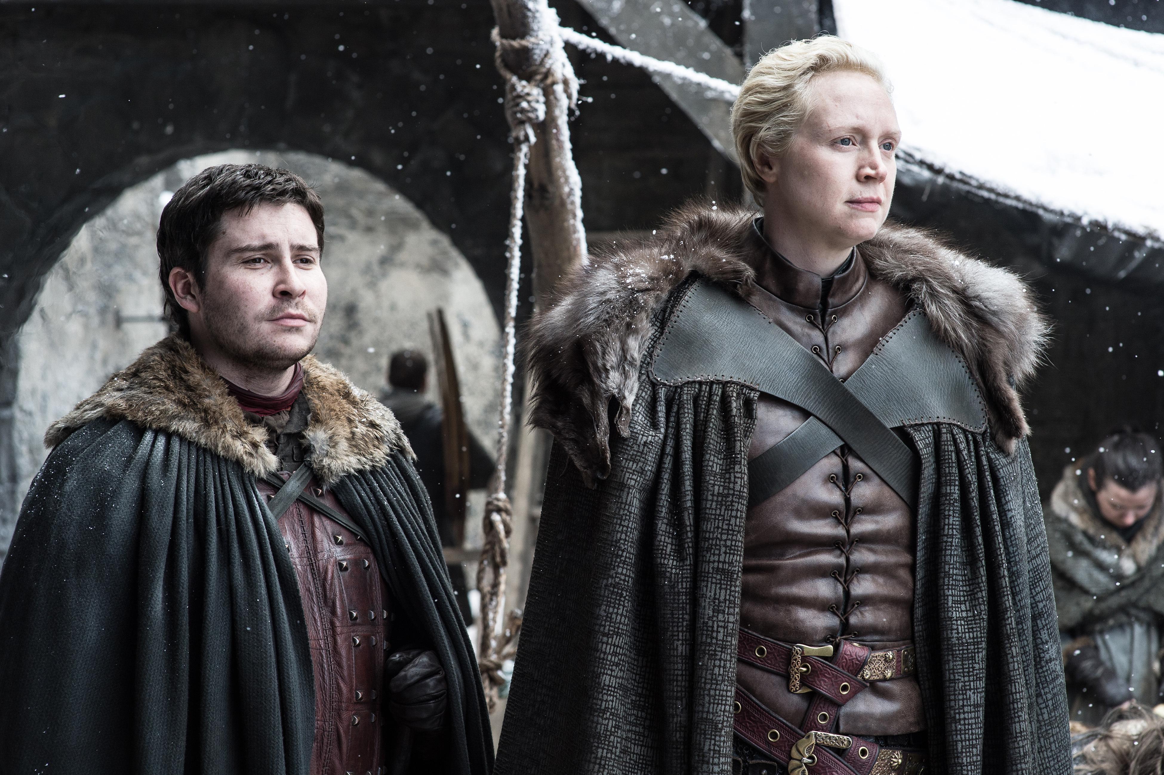 Podrick-Brienne-Spoils-of-War