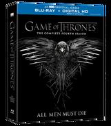 Season 4 | Game of Thrones Wiki | FANDOM powered by Wikia