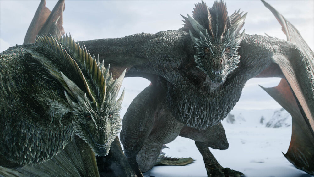 https://vignette.wikia.nocookie.net/gameofthrones/images/e/e0/Dragons_S8_Ep_1.jpg/revision/latest/scale-to-width-down/1000?cb=20190415031732