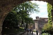 Ferran el Catòlic Street