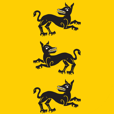 File:House-Clegane-Square.PNG