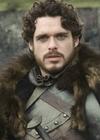 301 Robb Stark02