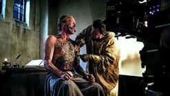 Game-of-Thrones-Season-7-Behind-the-Scenes-Photos-3