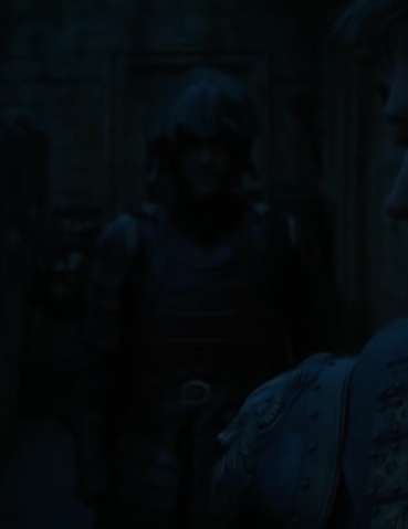 File:Lannister Soldier (No One).png