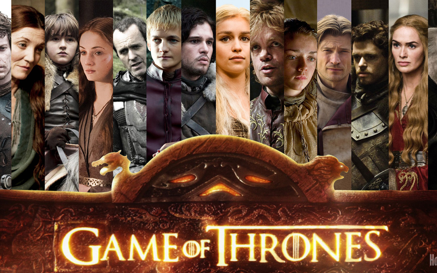 Image 2013 latest game of thrones wallpaperg game of thrones 2013 latest game of thrones wallpaperg voltagebd Images