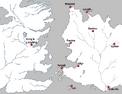 Free Cities portal