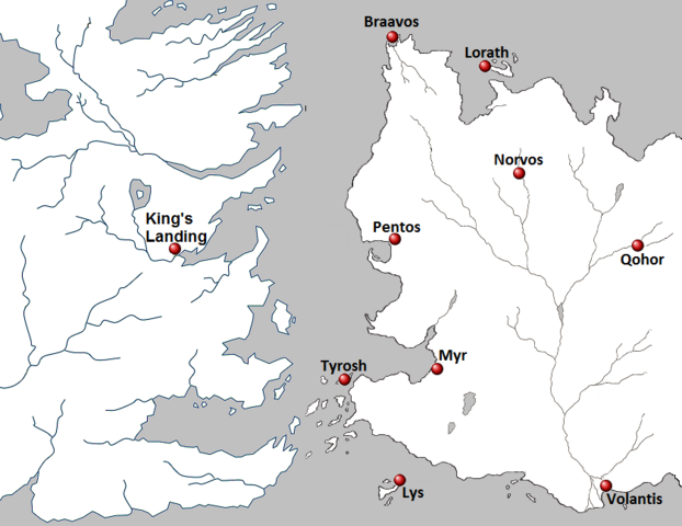 File:Free Cities portal.png